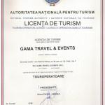 licenta-turism-2016